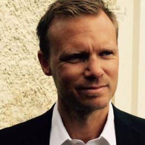 Niklas Kruse Sygain