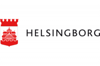 helsingborg3