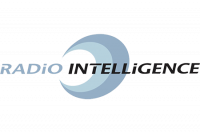 radio intelligence