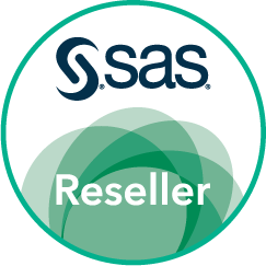 SAS-reseller-badge-round-white